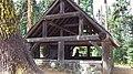 Wagner camp shelter (LJ) - panoramio.jpg