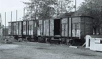 Wagons couverts Etat Gennevilliers avril 1989-b.jpg