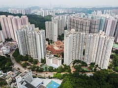Wah Ming Estate 202010.jpg