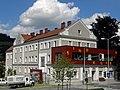 Waidhofen an der Ybbs - Pocksteinerstraße 33 - Kindergarten.jpg