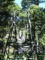 Waiohine River swingbridge 1.jpg