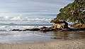 Waipo Beach.Northland NZ (8690821523).jpg