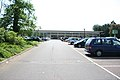 Waitrose Car Park - geograph.org.uk - 796900.jpg