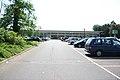 Waitrose Car Park - geograph.org.uk - 796900.jpg