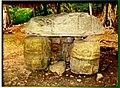 Waka altar.jpg