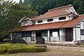 Wakasa kyodobunka-no-sato06n4592.jpg