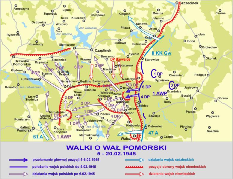 https://upload.wikimedia.org/wikipedia/commons/thumb/c/cb/Wal_pomorski_1945.png/778px-Wal_pomorski_1945.png