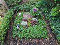 Waldfriedhof Zehlendorf Karlheinz Rode.jpg