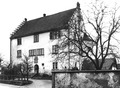 Waldkirchsches Haus zu Rheinau - Kanton Zürich.tiff