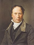 Carl Heinrich Rahl