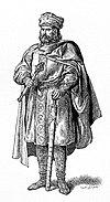 Walery Eljasz-Radzikowski, Ziemomysl.jpg