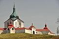 Wallfahrtskirche Zelená Hora (1722) (40542538485).jpg