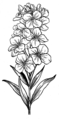 Wallflower (PSF).png