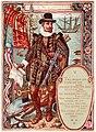 Walter Crane-Columbia's Courtship-The Englishman.jpg