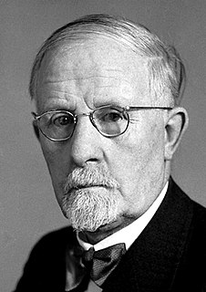 Walter Rudolf Hess Swiss physiologist