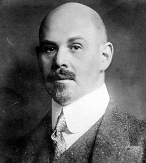 Walther Rathenau German businessman and politician