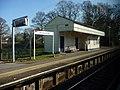Wanborough Station - geograph.org.uk - 1236494.jpg