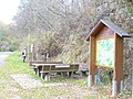 "Wanderparkplatz Nr. 18, ""Schoenecker Schweiz"" - geo.hlipp.de - 6253.jpg"