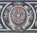 Wappen-Fürstenzug28.jpg
