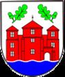 Wappen-Mellenthin.png