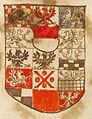 Wappen 1594 BSB cod icon 326 079 crop.jpg