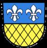 Wappen Balgheim.png