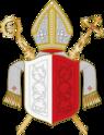 Wappen Bistum Halberstadt.png