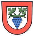 Wappen Busingen.jpg
