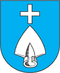Coat of Arms of Dörflingen