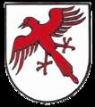 Wappen Eschelbach (Neuenstein).png