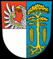 Glienicke/Nordbahn