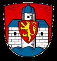 Wappen Harste.png