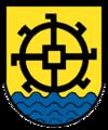 Wappen Horrenbach.png