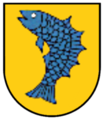 Wappen Ihlingen.png