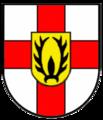 Wappen Iznang.png