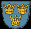 Wappen Kaltenholzhausen.png