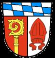 Wappen Landkreis Fuessen.png