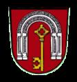 Wappen Leinach.png