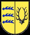 Wappen Mahlspueren im Hegau.png