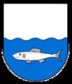 Wappen Marbach-VS.png