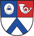 Wappen Mittelpoellnitz.png