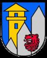 Wappen Pohl (Nassau).png