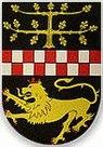 Wappen Reich.jpg