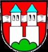 Wappen Rott.png