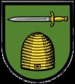 Wappen Sankt Thomas.png