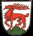 Wappen Sprendlingen.png