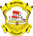 Wappen Tiefenort.png