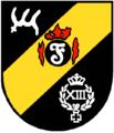Wappen TrÜbPl Münsingen.png