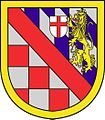 Wappen VG Traben-Trabach v2.jpg