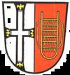Wappen Waldstetten Günz.png